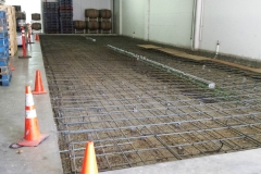 Brewery Commercial Slab